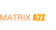 Matrix A2Z