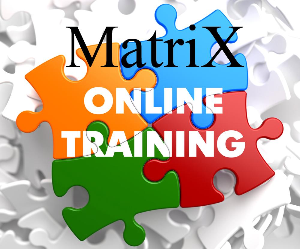 way to go your career courses choices calculator matrix az banner